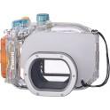 Caisson étanche WP-DC6 pour Canon A710 IS