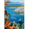 100 belles plongées en Languedoc Roussillon