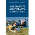 Guide Vagnon du snorkeling