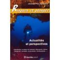 Risques et plongée : actualités et perspectives