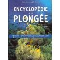 Encyclopédie de la plongée
