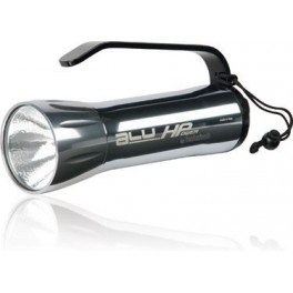 Lampe Alu HPower AQUALUNG