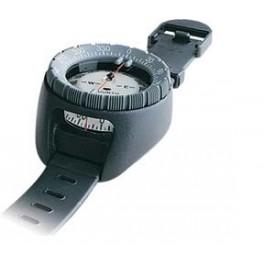 Compas SK8 avec bracelet SUUNTO