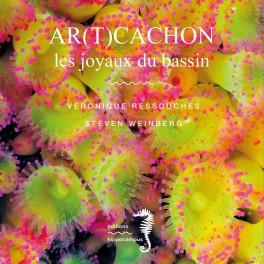 Ar(t)cachon - Les Joyaux du Bassin