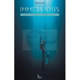 Immersions Kreiss