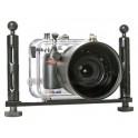 Caisson étanche fantasea FD-80 pour Nikon D80