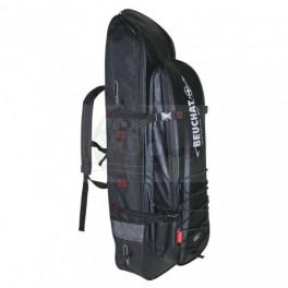 Sac à dos Mundial Backpack2 BEUCHAT