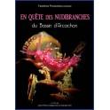 DVD En Quête des Nudibranches du Bassin d'Arcachon