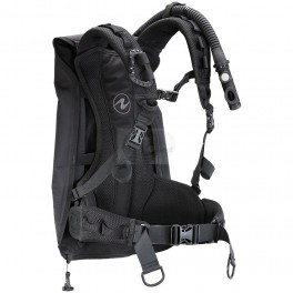 Gilet Outlaw AQUALUNG