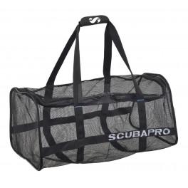 Sac Mesh Bag 84L SCUBAPRO