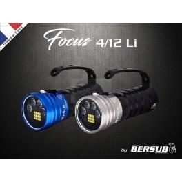 Phare Focus 4/12 Li BERSUB
