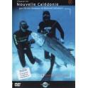 DVD Chasse en Nouvelle Calédonie